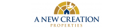 A New Creation Properties