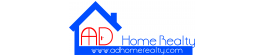 ADHomerealty