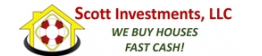 Scott Investments, LLC