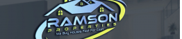 Ramson Properties